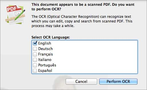 how to delete text in pdf file using foxit reader